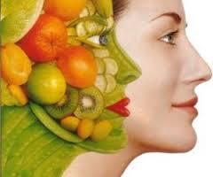 viso frutta