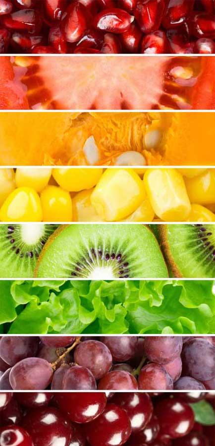 mangiare-a-colori_