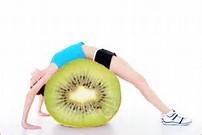 donna su kiwi
